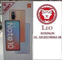 Telefon Xiaomi Redmi Note 10 Pro 6GB/128GB Onyx Gray (10 Pro)