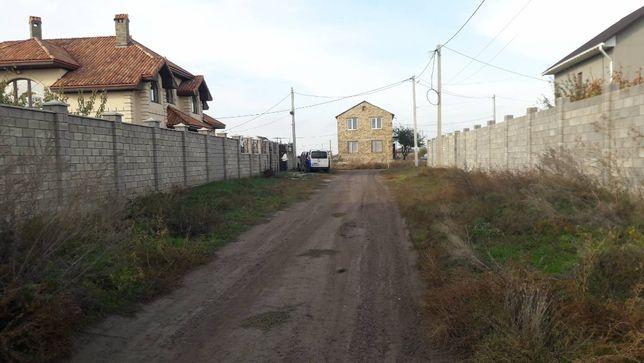Продам Срочно Участок,10 соток земли 20/50,Фонтанка/Восточная.