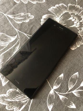Sony xperia XZ1 sprzedam lub zamienię