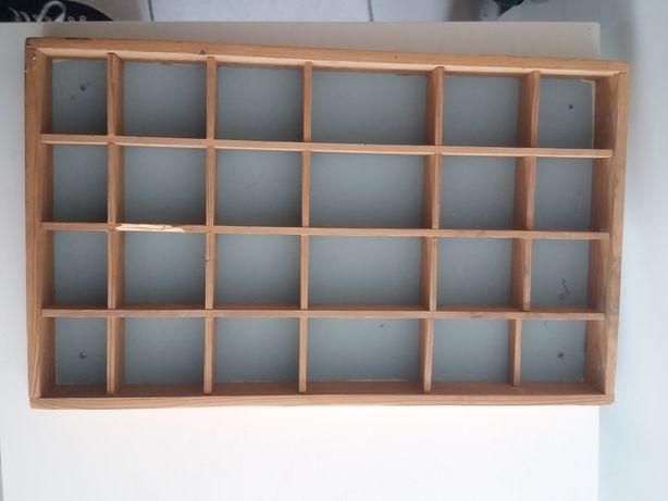 Półka Ikea