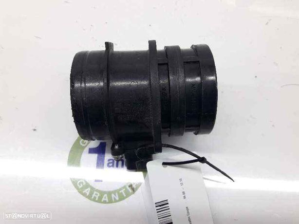 06J906461D Medidor de massa de ar AUDI TT (8J3) 2.0 TFSI quattro CCZA