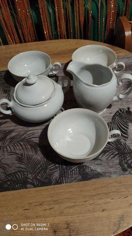 Stara porcelana KPM