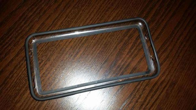 Spigen Samsung Galaxy s5