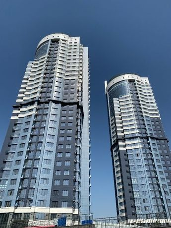 Продам 2-х квартиру в новом доме ЖК Солнечная Ривьера