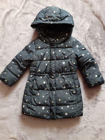 Куртка фірми Gap, C&A