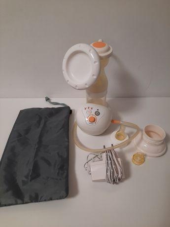 Laktator elektryczny Canpol Babies Easy Start