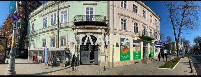 Мини-гостиница, 134 кв.м. в Центре