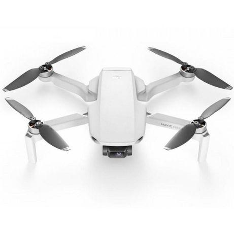 Квадрокоптер DJI Mavic Mini Fly More Combo. Новый!