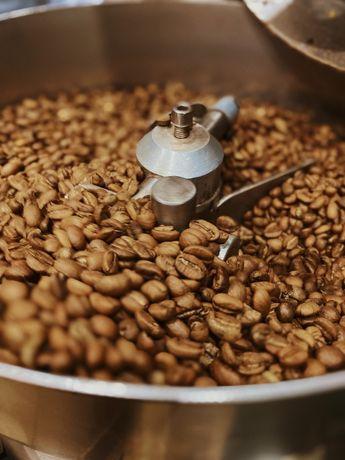 Кава Арабіка Guatemala Maragogipe / Гватемала Марагоджип