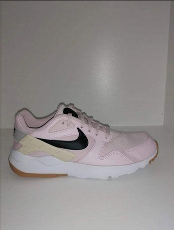 Sprzedam adidasy Nike