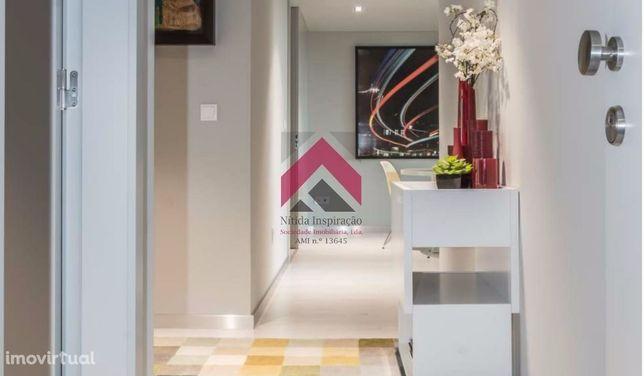 Apartamento T1 - Aveiro - Vende-se