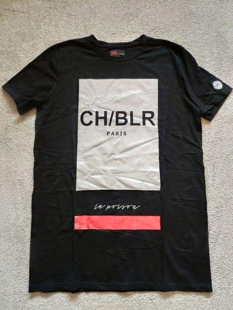 T Shirt Sixth June
