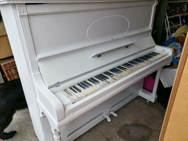 Pianino Arnold Fibiger 1939