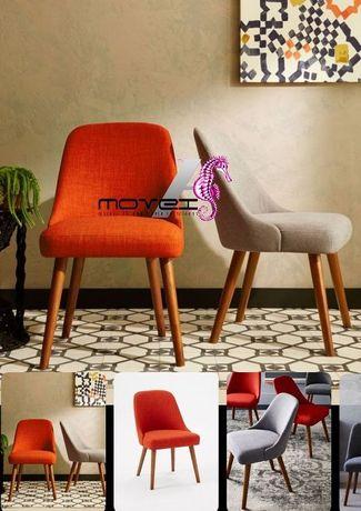 Cadeiras Nórdicas Novas Fabricantes