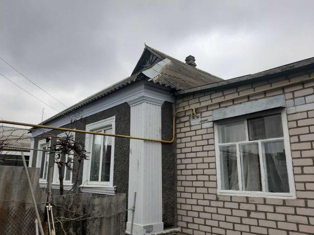 Продам добротный дом в Степановке, без комиссии