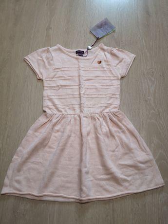 Платье для принцессы, 3год.