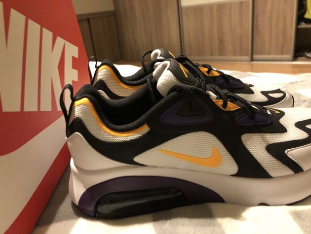 Buty Nike Air Max roz 43