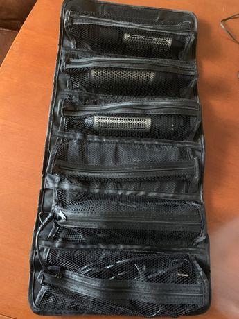 Фен расчёска Bosch volume&curl