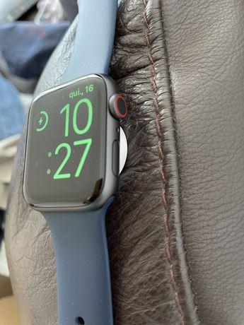 Apple Watch 6 44mm Cellular
