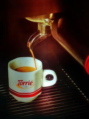 Reclame luminoso Torrié