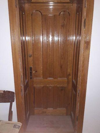 Продаю 4к квартиру 117 кв. м, Дорошенка Петра Гетьмана вулиця в Бучаче