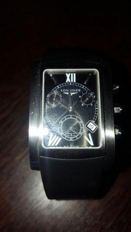 Relógio Longines Gran Turism Original