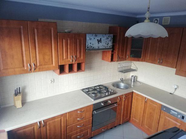 Meble kuchenne narożne 310x186