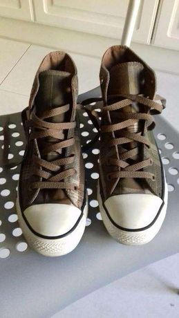 ALL Star Bota 39 unisexo