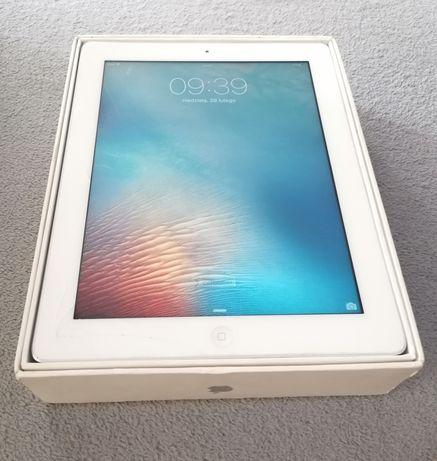 Apple Ipad 3 16GB model 1416