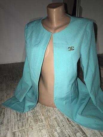 Кардиган накидка пиджак кофта реглан жакет блузка next george reserved