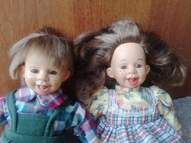 Куклы Rogel