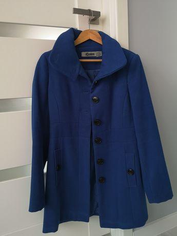 Płaszcz stradiwalius