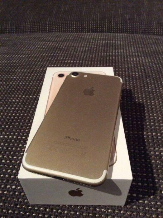 продам телефон Apple Iphone 7 32gb Хмельницкий - изображение 1