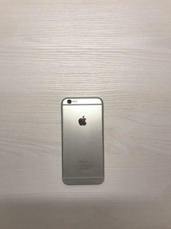 Продам Iphone 6 (64 Гб)
