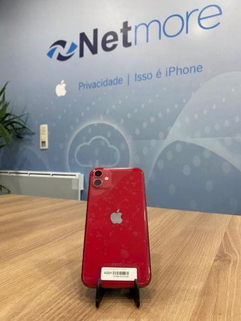 PROMOÇÃO - iPhone 11 64GB - Semi-novo Top
