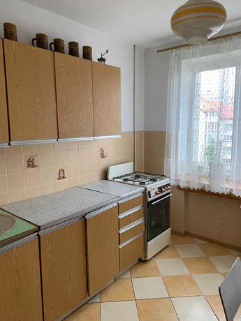 Здається в оренду хороша 2-х кім квартира по вул Кульпарківській