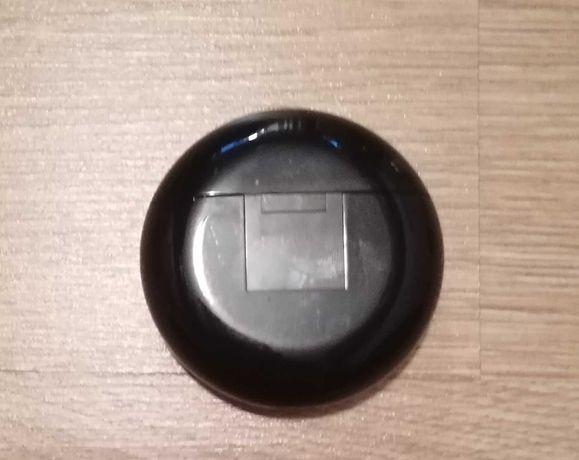 Sluchawki Huawei freebuds 3