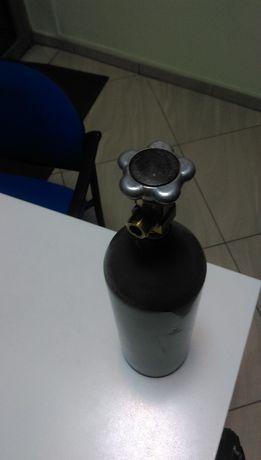 Butla akwarystyczna CO2