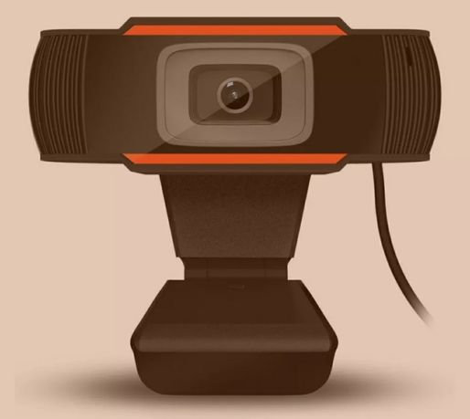 Kamerka internetowa 1080p