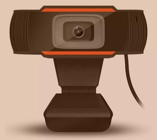 Kamerka internetowa do lekcji 1080p