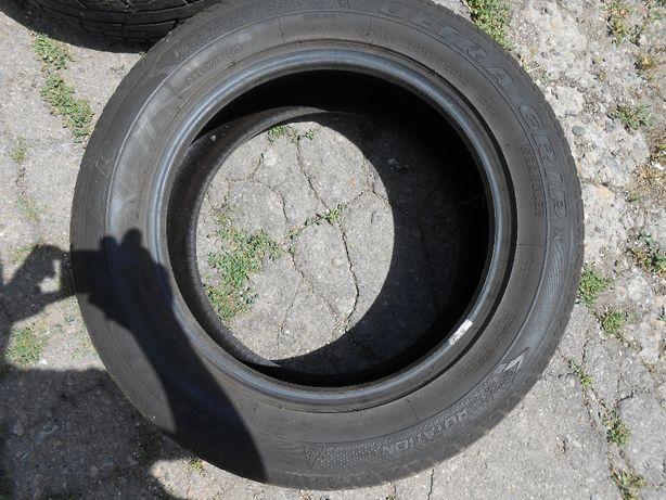 Одна шина R18 255\55