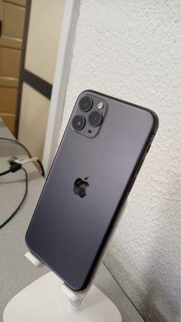 Iphone 11 Pro como novo