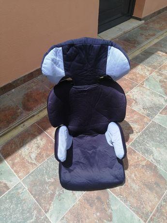 Cadeira auto p/criança