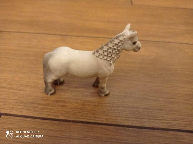Koń marki schleich