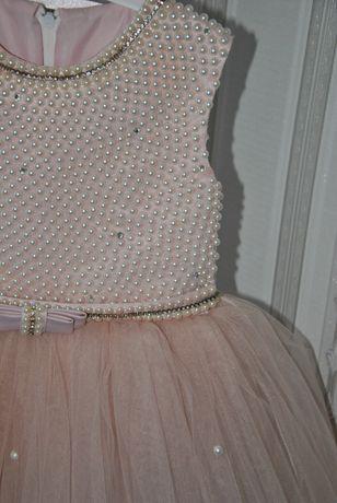 Платтячко, плаття, платье