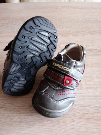 Buty dziecięce Badoxx r.21