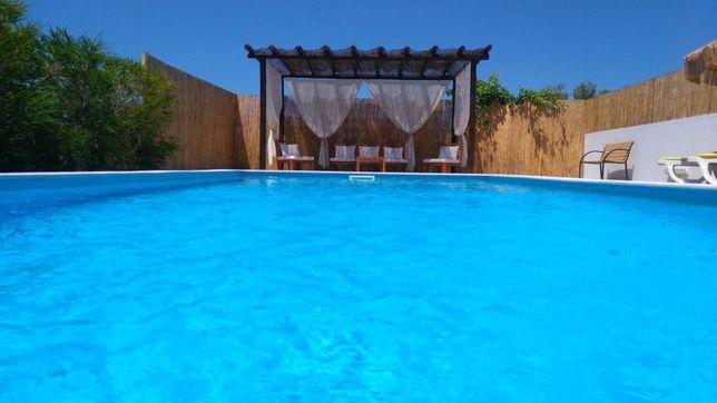 "Monte Alentejano c/piscina ""PRIVADO"""
