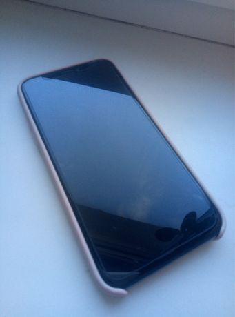 IPhone X 64 gb. Продажа/обмен