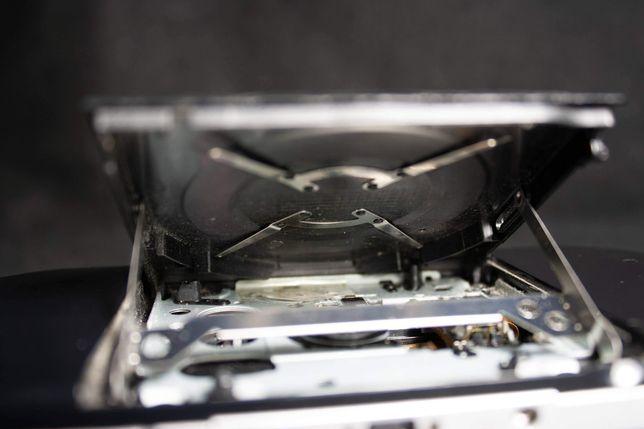 PSP 3004 bez ładowarki