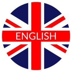 Profesjonalne tlumaczenia z języka angielskiego TANIO i SZYBKO